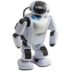 DMM.COM DMM.make ROBOTS[Palmi RBHM 共に成長するロボット9] RBHM0000000145731927