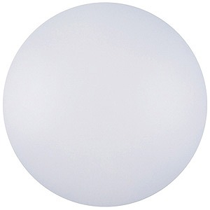 ドウシシャ LEDシーリングライト~8畳用 CS-F08DS(送料無料)