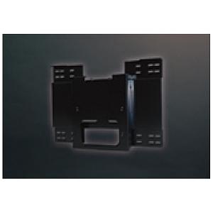 三菱 壁掛け金具 固定取付タイプ PS-6F-MK06RXB PS-6F-MK06RXB(送料無料)