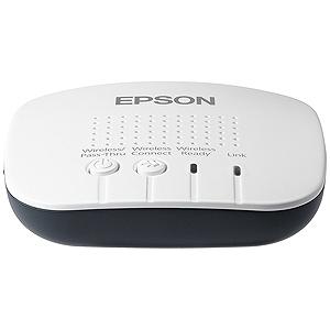 EPSON ミラーリングアダプタ EHDMC10 EHDMC10