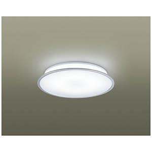パナソニック リモコン付LEDシーリングライト (~8畳) HHJCC0842A