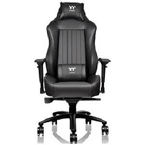 ゲーミングチェア X Confort Gaming chair GCXCSBBLFDL01