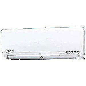 三菱重工 ルームエアコン「おもに14畳(暖房11~14畳 冷房11~17畳)」 SRK40SV2-W(標準取付工事費込)