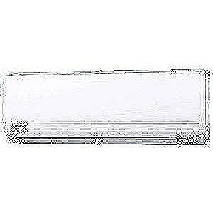 三菱重工 ルームエアコン「おもに12畳(冷房10~15畳 暖房9~12畳)」 SRK36RV-W 【フィルター自動お掃除機能付】(標準取付工事費込)