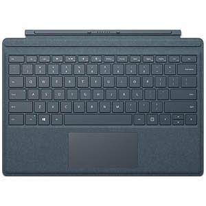 マイクロソフト Surface Pro タイプ カバー コバルトブルー FFP-00039
