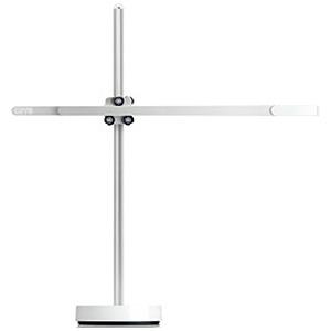 ダイソン LEDタスクライト 「Dyson CSYS Desk 4K」(800lm・白色) CD02 WT/SV (ホワイト/シルバー)(送料無料)