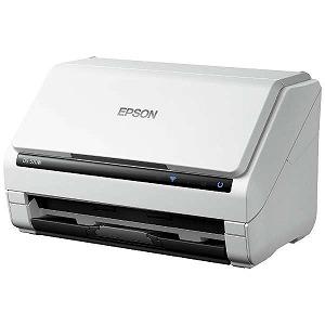 EPSON シートフィードスキャナー DS‐570W