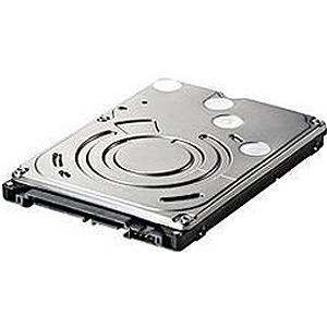 バッファロー 内蔵HDD 「SATA・1TB」 ノートPC用・2.5インチ HD‐IN1.0TS