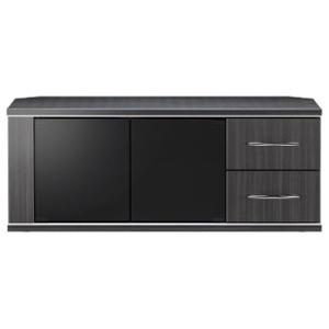 朝日木材 ~42V型対応テレビ台 AS‐JL970‐AG
