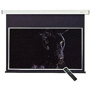 キクチ科学研究所 120インチ電動巻上げタイプ16:9スクリーン(150PROGアドバンス) SE-120HDPG/W(送料無料)