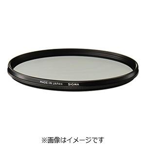 シグマ 105mm WR UV WRUV105MM(送料無料)