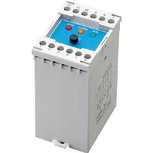 大阪自動電機 コントローラ SC2