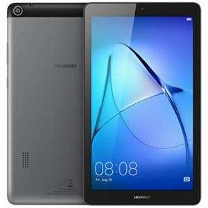 HUAWEI Android Mタブレット [7型・Quad Core・ストレージ 16GB・メモリ 2GB] MediaPad T3 7 BG02-W09A