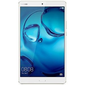 HUAWEI 【LTE対応 nano SIMx1】Android 6.0タブレット [8.4型・Kirin950・ストレージ 64GB・メモリ 4GB] MediaPad M3 ゴールド