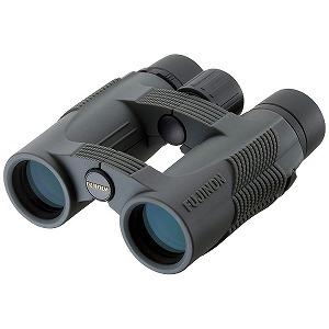 フジノン 10倍双眼鏡「KFシリーズ」 KF10×32W-R
