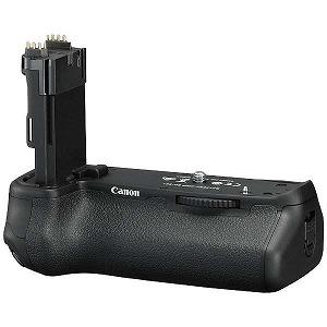 Canon バッテリーグリップ BG-E21(送料無料)