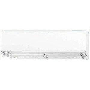 三菱 ルームエアコン「おもに20畳(暖房16~20畳 冷房17~26畳)」 MSZ-XD6318S-W(標準取付工事費込)