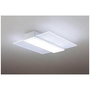 パナソニック リモコン付LEDシーリングライト 「AIR PANEL LED」(~12畳) HH-CC1285A 調光・調色(昼光色~電球色)(送料無料)