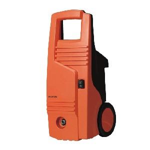 アイリスオーヤマ 高圧洗浄機 FBN-601HG-D