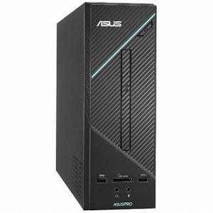 ASUS モニター無 デスクトップPC[Win10 Pro・Core i3] ASUS PROシリーズ ブラック D320SF-I37100033R(2017年夏モデル)(送料無料)