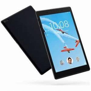 LENOVO Android 7.1タブレット [8型・Qualcomm・ストレージ 16GB・メモリ 2GB] Lenovo TAB4 8 スレートブラック ZA2B0045JP(送料無料)