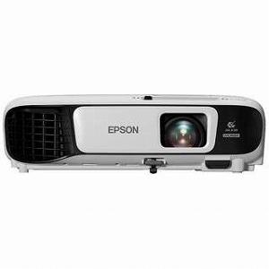 エプソン EPSON データプロジェクター EB-U42