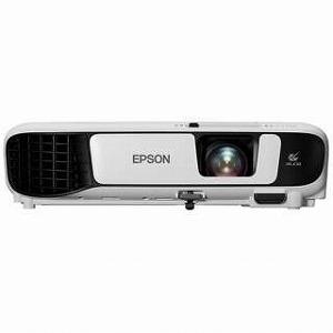 エプソン EPSON データプロジェクター EB-X41