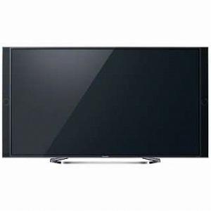 パナソニック 55V型 4K対応液晶テレビ TH-55EX850(別売USB HDD録画対応)(標準設置無料)