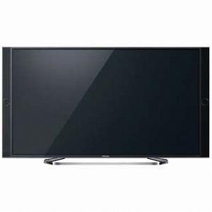 パナソニック 49V型4K対応液晶テレビ「VIERA(ビエラ)」 TH-49EX850(別売USB HDD録画対応)(標準設置無料)