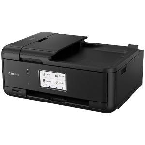 Canon インクジェット複合機 PIXUSTR8530