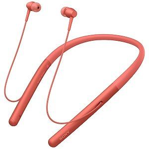 ソニー 「ハイレゾ音源対応」Bluetooth対応 カナル型イヤホン WI-H700 RM