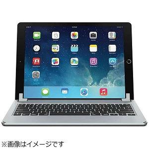 12.9インチiPad Pro / iPad Pro用 BRYDGE 12.9 BRY6002 スペースグレー