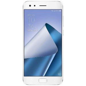 ASUS SIMフリースマートフォン ZenFone 4 Pro ZS551KL-WH128S6 ムーンライトホワイト