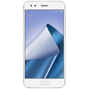 ASUS SIMフリースマートフォン ZenFone 4 ZE554KL-WH64S6 ムーンライトホワイト