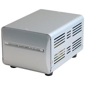 カシムラ 変圧器 (アップダウントランス)(220-240V⇔100V・容量550W) WT-11EJ