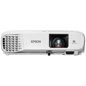 EPSON ビジネスプロジェクター EB-960W