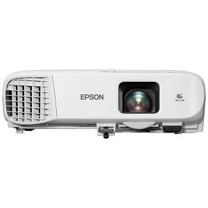 EPSON ビジネスプロジェクター EB-990U