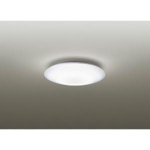 リモコン付LEDシーリングライト (~10畳) DXL-82010 調光・調色(昼光色~電球色)