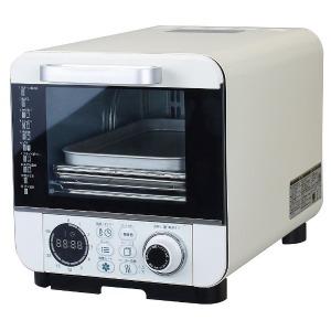 ドウシシャ コンベクションオーブン 「Pieria」(1000W) COR-100B