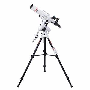 ビクセン 天体望遠鏡 AP-SD81S (屈折式)(送料無料)
