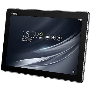ASUS Androidタブレット ASUS ZenPad 10 Z301M-GY16 (2017年秋モデル・アッシュグレー)(送料無料)