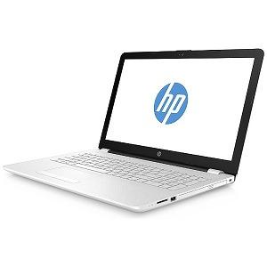 HP 15.6型ノートPC HP 15-bs010TU-OHB  2DN48PA-AAAB(2017年秋モデル)(送料無料)
