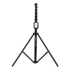 Bi Rod 6C-4500&専用三脚set G80035