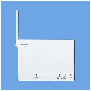 パナソニック 小電力型ワイヤレス接点出力受信器(1出力用) ECE5101