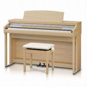 河合楽器 電子ピアノ  CAシリーズ (88鍵盤/ライトオーク調仕上げ) CA48LO (ライトオーク調仕上げ)(標準設置無料)