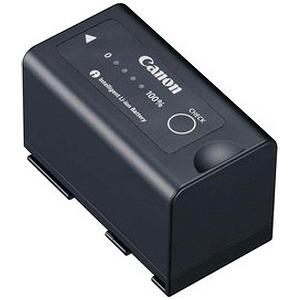 Canon リチウムイオンバッテリー BP-955