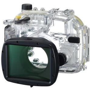 Canon ウォータープルーフケース WP-DC53(送料無料)
