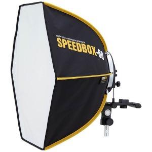 スチールロッド SPEEDBOX-60