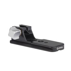 ニコン 70-200mm f/2.8E FL ED VR用レンズフット LCF-11