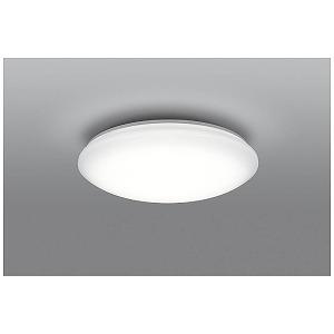 日立 リモコン付LEDシーリングライト (~14畳)  LEC-AH1400K 調光・調色(昼光色~電球色)(送料無料)